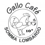 Gallo Cafè