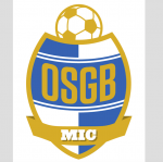 OSGB MIC Gallarate